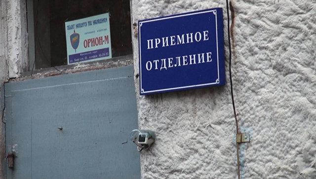 Приёмные отделения клиник Кузбасса обеспечат электрошокерами для самообороны
