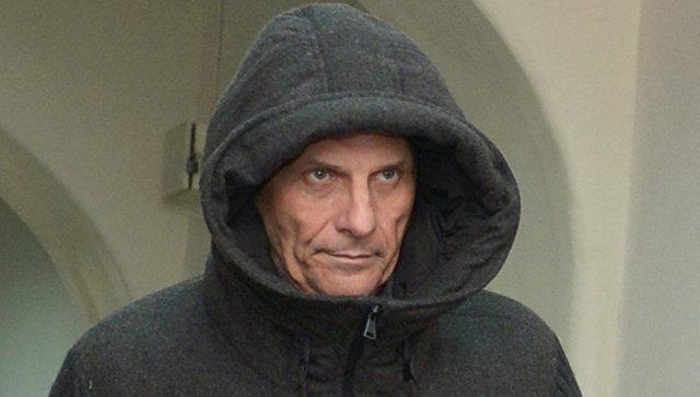 Суд по делу Хорошавина перенесли из-за занятости адвоката