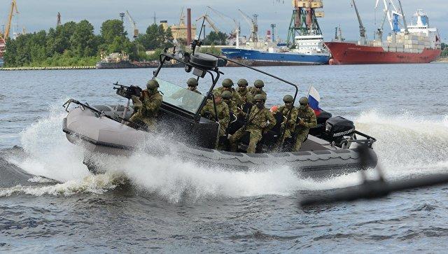 РФ подпишет сИндией договоры повертолетам Ми-17В-5 ифрегатам