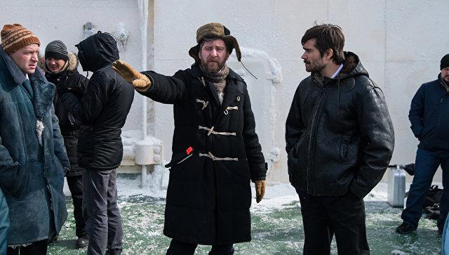 КНР планирует переснять русский фильм «Метро»