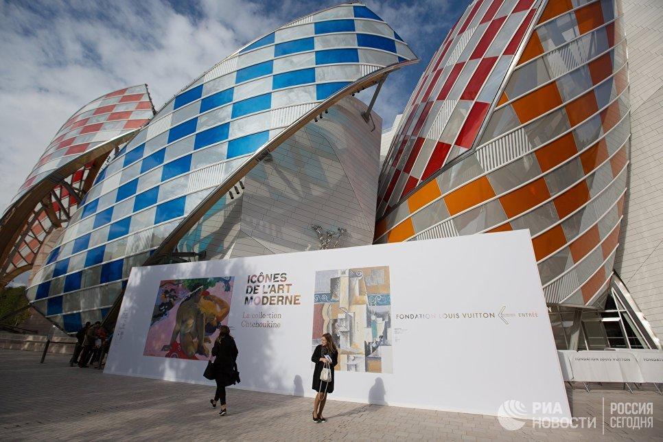 Выставка Айвазовского вТретьяковской галерее побила попосещаемости рекорд выставки Серова