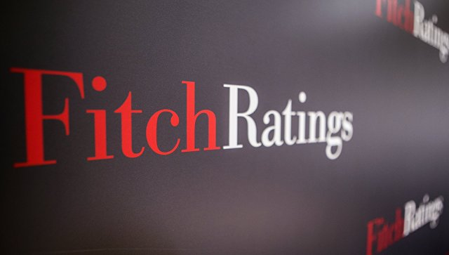 Агентство Fitch подтвердило рейтинг Казахстана науровне «BBB»