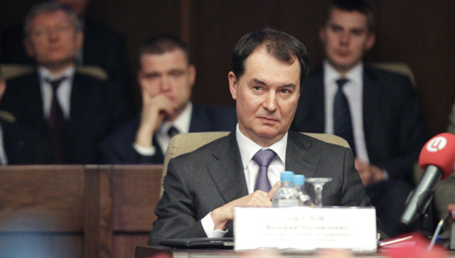 Валерия Окулова вызвали всуд поделу охищениях в«Аэрофлоте»