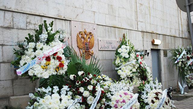 Впамять ожертвах крушения А321 колокол Исаакиевского храма ударит 224 раза