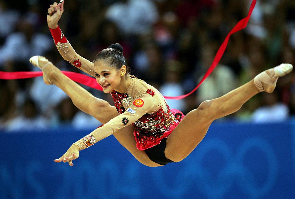 сборники подделок российских спортсменок