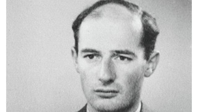 ВШвеции официально объявили умершим героя Холокоста— дипломата Валленберга