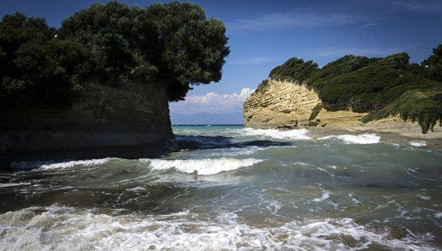 Российская Федерация предложила Греции отменить визы для групп туристов