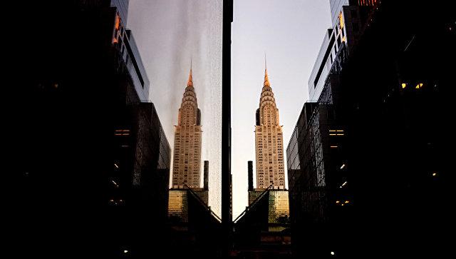 Выборы главы города : Билл ДеБлазио будет править Нью-Йорком до 2022