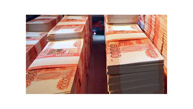 Поляки планируют открыть вНижегородской области фанерный завод стоимостью 2 млрд руб.