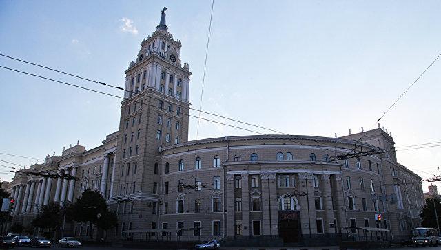 Бюджет Воронежской области увеличен практически на9 млрд руб.