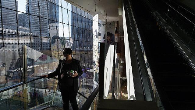 Пекинский суд запретил женщине избивать мужа