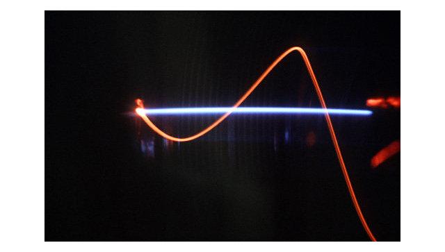 Китайские ученые создали 2-ой помощности вмире магнит