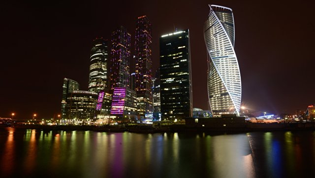 «Крупный западный капитал настороне Путина»— СМИ ФРГ