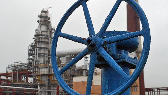 Россия и Белоруссия не смогли договориться о тарифах на транспортировку нефти