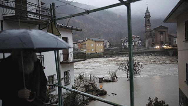 Картинки по запросу геоклиматических катастроф