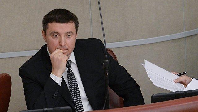 РФ будет платить пенсии израильским пенсионерам