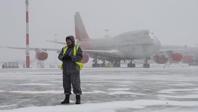 Правительство одобрило цены на услуги саратовского аэропорта