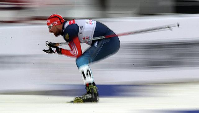 FIS после отчета Макларена рассматривает различные меры, включая отстранение атлетов