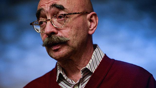 Единороссы требуют привлечь кответственности Андрея Бильжо закарикатуру наЗою Космодемьянскую