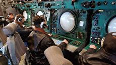 Российский авиационный комплекс радиолокационного дозора и наведения А-50