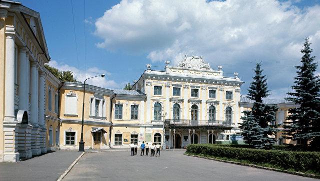 Школы Тверской области получат наремонт неменее 57 млн руб.