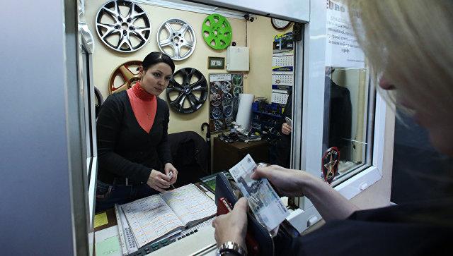 Руководство предлагает установить приоритет ремонта автомобиля над страховой выплатой