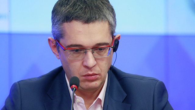 Новости украины договоренности
