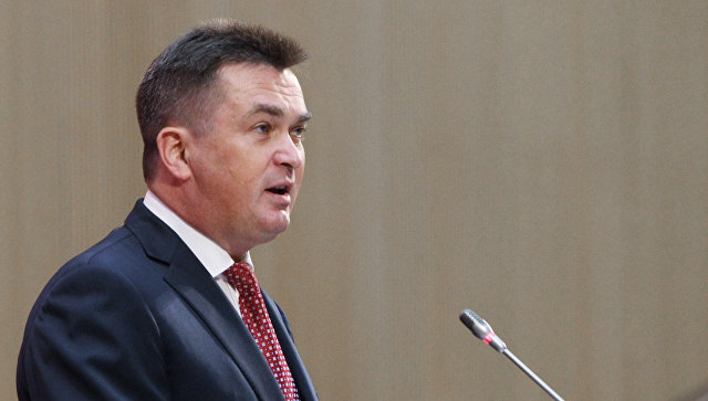 Приморские МФЦ будут принимать заявления надальневосточный гектар