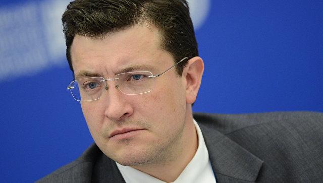 Замглавы Минпромторга: РФ отводит особую роль торговым представительствам