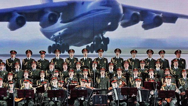 Рейтинг на крови. Либералы и свидомые обливают грязью погибших в крушении Ту-154
