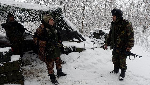 Захарова пояснила ликование вКиеве после трагедии сТу-154