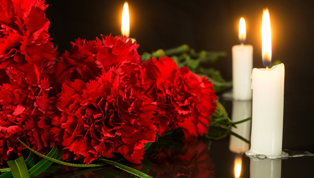 Маршал артиллерии Владимир Михалкин скончался в столице России