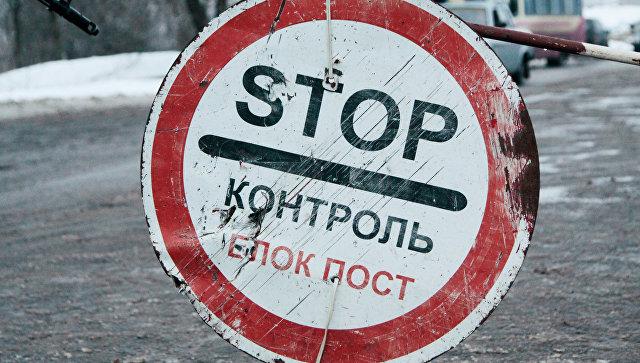 """""""Патриарх, помоги!"""": обмен пленными и """"черная метка"""" для Порошенко"""