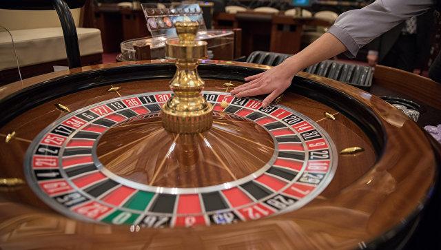 Где казино в хабаровске бизнес идея игровые автоматы онлайн