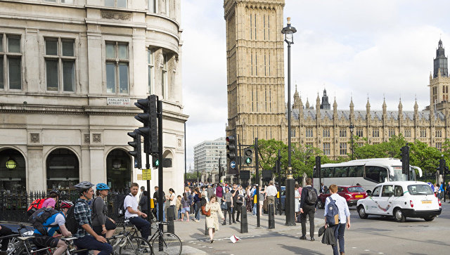 Британские банки сократят выдачу потребкредитов из-за Brexit