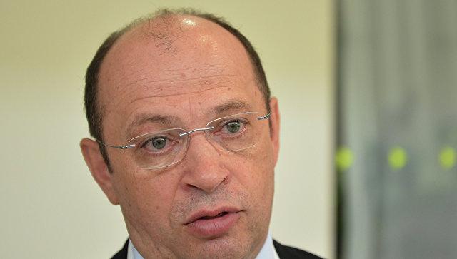 Европейская ассоциация клубов против расширения числа участников чемпионата мира