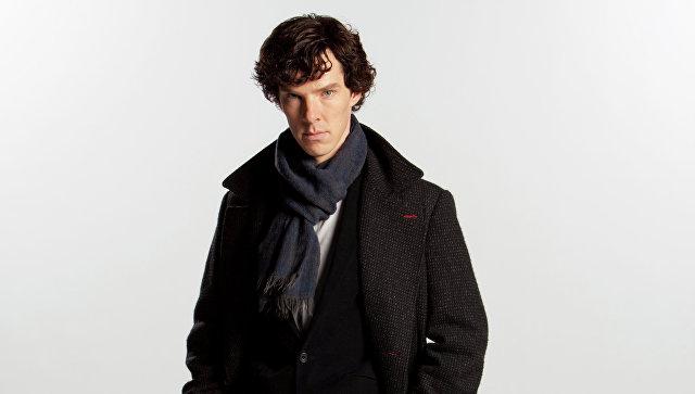 1-ый канал разъяснил утечку «Шерлока» хакерской атакой