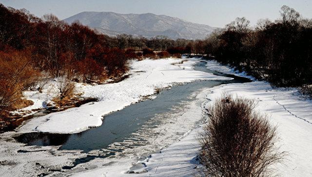 ВМурманской области стартовал год экологии