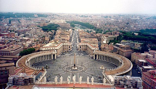 Экономист Коттарелли сформирует правительство Италии