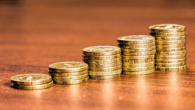 Весь объем дополнительных доходов отнефти направят вбюджет— министр финансов