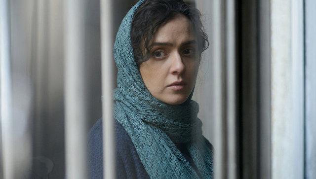 Иранская артистка байкотирует «Оскар» взнак протеста против Трампа