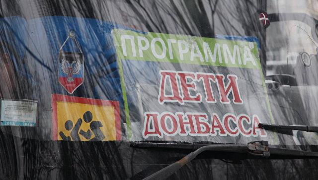 Спецборт МЧС доставит тяжелобольных людей изРостова вСанкт-Петербург и столицуРФ