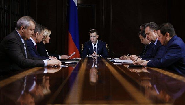 С1февраля в РФ будут проиндексированы пособия, выплаты икомпенсации