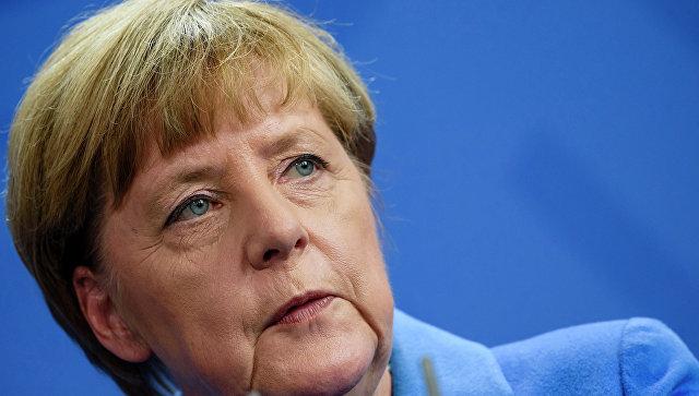 Порошенко иновый руководитель МИД Германии обсудили вопросы безопасности наДонбассе