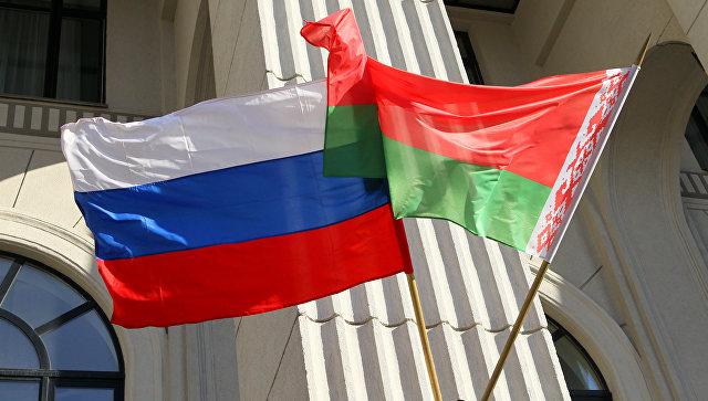 Минск передал Москве обновленные предложения по взаимному признанию виз