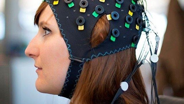 Ученые отыскали ключ кпониманию мыслей парализованных людей