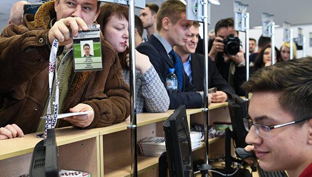 Проблема вибрации поля «Санкт-Петербург Арены» будет устранена через 2 недели— Смит