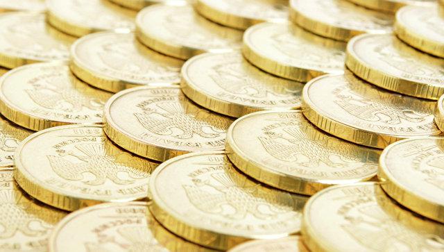 Forbes опубликовал рейтинг богатейших российских бизнесменов