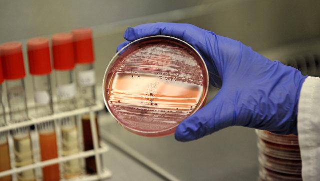 Роспотребнадзор предупреждает туристов оросте заболеваемости острой кишечной инфекцией вСША