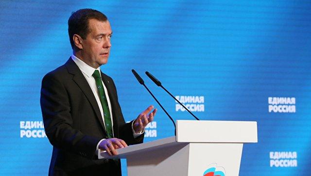 Продажа военных разработок позволила пополнить бюджет РФ на15 млрд долларов